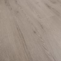 Swiss Campagnia Oak 10mm Wide og Long Pl