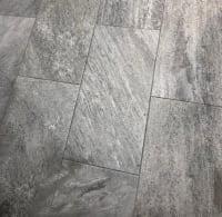 Mineral Grey 30x60