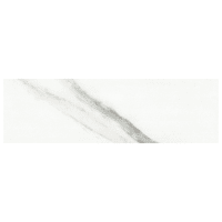 -Bistro Carrara 9x30