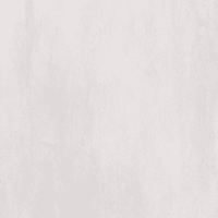 Oxo Gloss Blanco 60x60
