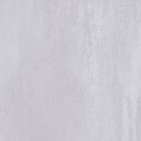 Oxo Gloss Grey 60x60