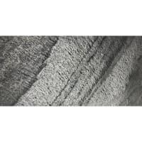 Silver Galaxy Stein Finer 244x122