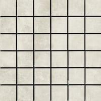 Mosaic Miramar Greige 5x5