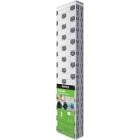 Arbiton Secura Smart Aquastop 2,2mm 6m2