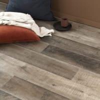 Topfloor Oak Granite Vinytec Pro