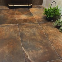 Jasper Oxido 60x120 Rectified