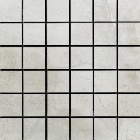 Mosaic Max Stone Grigio 5x5
