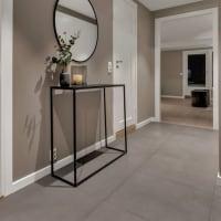 Cement Concrete 60x60 cm Rettskåret Flis