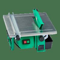 Kern Vannsag Basic mini 600 Watt