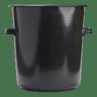 Kern Sparkelbøtte 75 Liter