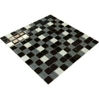 Mosaic Cristal Grizzle 2,3x2,3