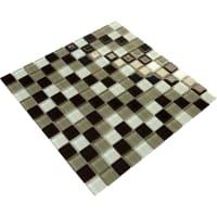 Mosaic Cristal Mocha 2,3x2,3