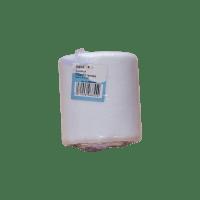 Aquablock fiberfilt remse 10cmx25 meter