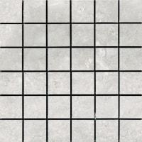 Mosaic Stellar Perla 5x5