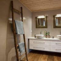 Eivissa Ivory Lustre 30x60 Rectified