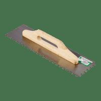 Kern Tannsparkel XL Karbon Stål 10 mm