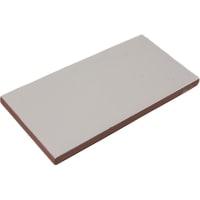 Kjøkkenflis Rustico Crema 7,5x15cm