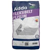 Adda Pro Fleksibelt Flislim 20 kg