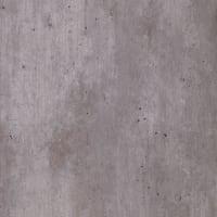 Fibo Kjøkkenplate Cracked Cement Slett