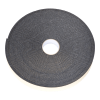 Kern ekspansjonsbånd 5x50mm 25 meter