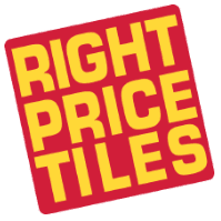 logo right price tiles