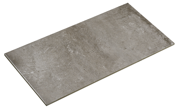 TEKNO TAUPE 30X60