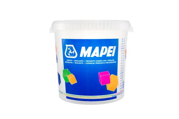 Mapei MÅLEBØTTE 10L