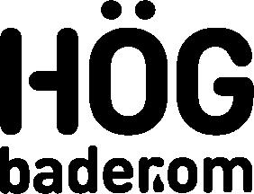 høg logo