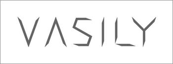 vasily_logo
