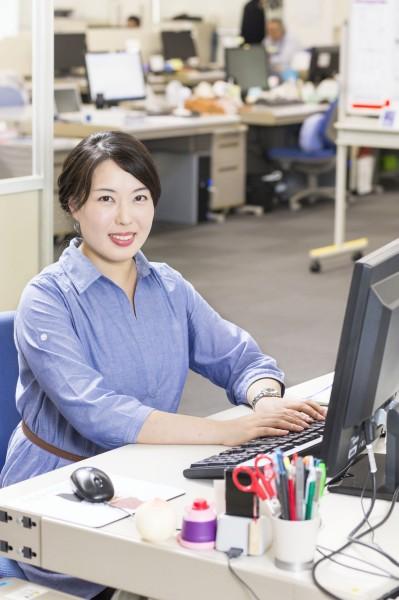 日本 モレックス 合同 会社