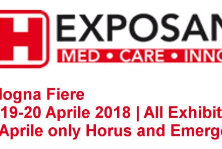 Exposanita2018 Cover