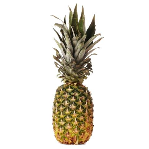 Ananasai, 1 kg