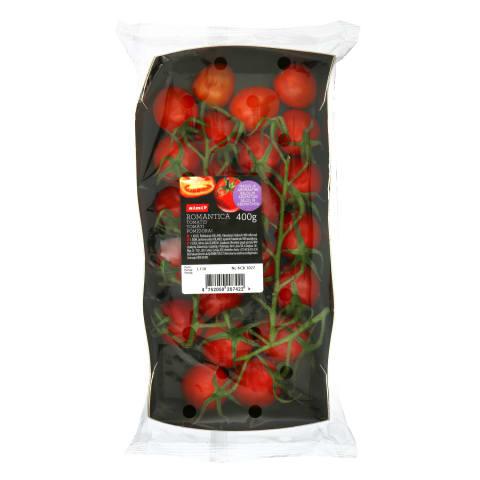 Pomidorai ROMANTIKA RIMI, 400 g