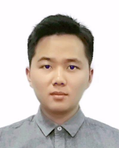 Junsong Lin