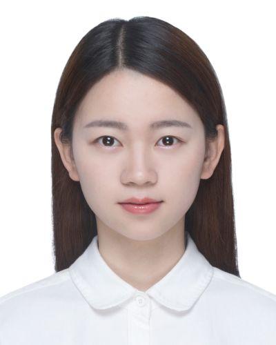 Mingfei Li