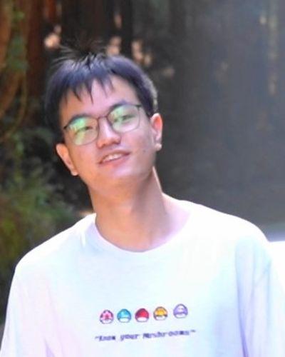 Shimin Yan