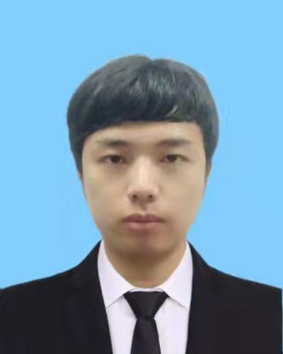 Yin Luo
