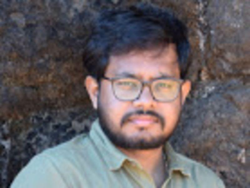Shiv Shakti Ghosh