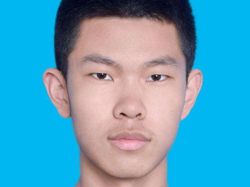 Yikun Han