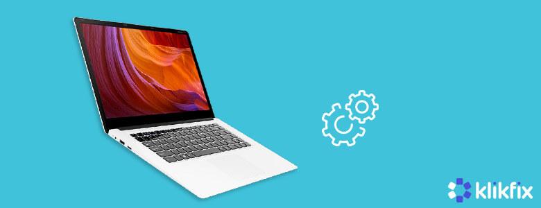 Keren! Lakukan Sendiri 5 Cara Mengatasi Laptop Hang