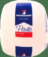 Jamón de pechuga de pavita molde x6kg