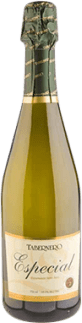 Espumante Tabernero Brut Botella de 750ml