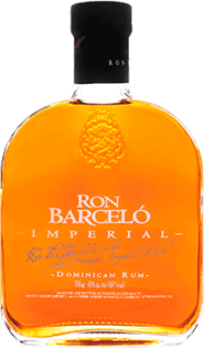 Ron Barcelo Imperial Botella de 750ml