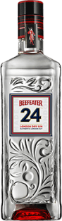 Gin Beefeater 24 Botella