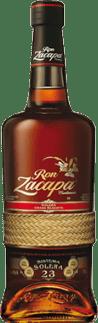 Ron Zacapa 23 Años Botella
