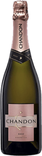 Espumante Chandon Brut Reserve Botella de 750ml