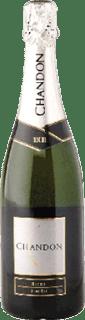 Espumante Chandon Demi Sec Botella de 750ml