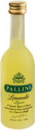 PALLINI LIMONCELLO MINI