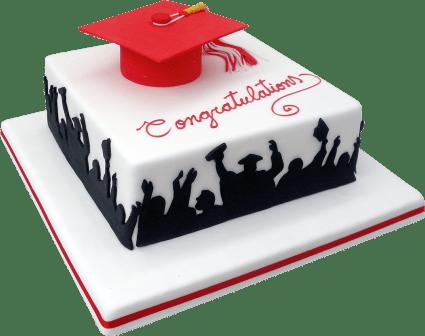 Torta Celebración- Torta especial