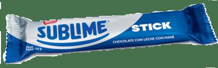NESTLÉ Sublime Stick